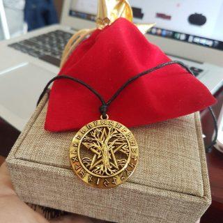 money amulet thái lan